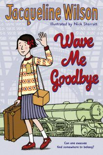Jacqueline Wilson | Library Jacqueline Wilson Books, National Curriculum, Penguin Random House, More Fun, Author, Book Covers, Stage, United States, Key