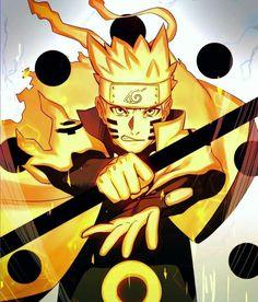Une suite de Naruto ?! Et oui, le fameux manga à succès n'est pas encore fini.