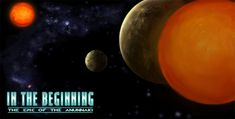 The Mysterious Planet X also called Nibiru and theri residents The Anunnaki's journey to Earth and contact with Sumerian people