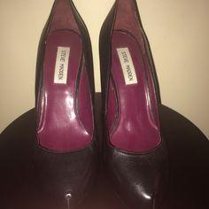 Dressbe | Scarpin Steve Madden #scarpin #sapato #shoes #moda #fashion