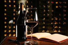 vinhos - Pesquisa Google