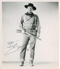 Vintage Movie Posters For Sale Autographed memorabilia Original Film Posters Store