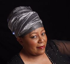 South African divas to perform at EFG London Jazz Festival Sibongile Khumalo, South Africa's first lady of song, will play her only UK show with her band, alongside special guests Gloria Bosman and Thandiswa Mazwai, as part of the EFG London Jazz Festival.  http://www.thesouthafrican.com/south-african-divas-to-perform-at-efg-london-jazz-festival/
