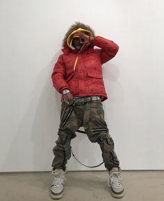 ae2c1833688 BLOODY OSIRIS ⚡ · Celebrity Sneakers, Best Wear, Bomber Jacket, Winter  Jackets, Style Inspiration, Mens