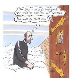 Schluss mit lustig: Deutscher Karikaturenpreis 2012 - SPIEGEL ONLINE - Nachrichten - Spam