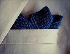 MS Silk Knit Pocket Squares ($35)