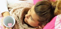 Fibromyalgie, voeding en leefstijl