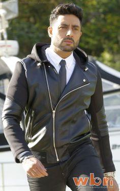 Housefull 3: Abhishek Bachchan First Look - http://www.washingtonbanglaradio.com/content/housefull-3-abhishek-bachchan-first-look