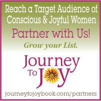 Book Launch, Consciousness, Business Tips, How To Become, Product Launch, June 6th, Joy, Giveaway, Books