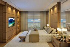Apartamentos em Umarizal , Belém - Mirage Bay - Cyrela.com.br