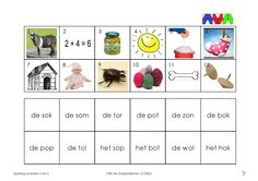 O 1 Daily Five, Spelling, Mini, Classroom, Teaching, School, Index Cards, Stockings, Schools