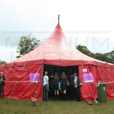 9a743ee88d8c9266309fc22ecd67ac28--tent-hire-ireland-uk.jpg  sc 1 st  Pinterest & festival circus tent hire sale ireland uk | Workday summer party ...
