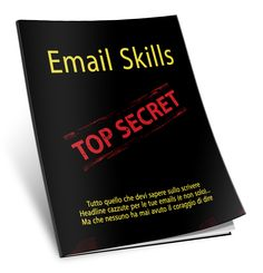 email-secrets - Email Expert