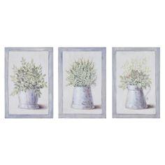 Pomelli fiore set da 2 pomelli decorazione zara - Zara home letto bambino ...
