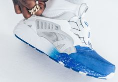 KITH And colette Join Forces For Summer-Ready Collaboration