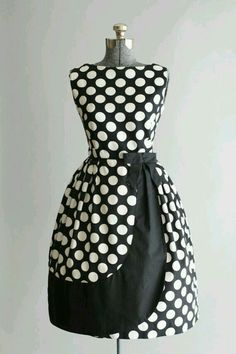 Day dresses- Skirts and So cute on Pinterest