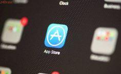 Loja da Apple já gerou US$ 70 bilhões para desenvolvedores
