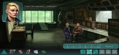 ‎Whispers of a Machine on the App Store App Store, Whisper, Wrestling, Games, Hush Hush, Plays, Gaming, Game, Toys