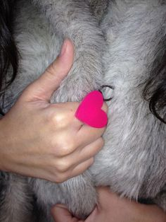 Laura Loves Boutique: Rings and Things now available online at www.lauralovesboutique.com or in store at @Mr Birds Emporium