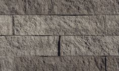 Eldorado Stone Vantage 30 Stormcloud