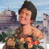 Sul NYT Renzi come il fanciullo di Caravaggio