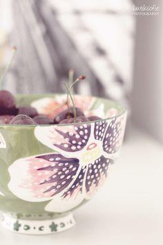 .love this bowl