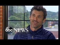 11 Best Patrick Dempsey News Images In 2015 Patrick Dempsey