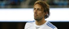 #MLS  Independent Panel rejects Marco Donadel's red card suspension appeal