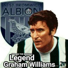 West Bromwich Albion Fc, Football Players, Football Soccer, Soccer Players