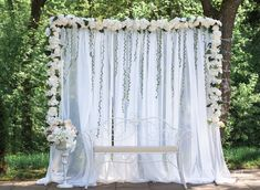 Wedding Designs, Films, Marriage, House, Home Decor, Movies, Valentines Day Weddings, Decoration Home, Home