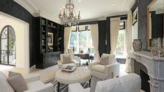 Robbie Williams verlaat deze prachtige villa
