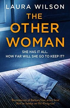 The Other Woman by Laura Wilson, http://www.amazon.co.uk/dp/B01MTC3TCB/ref=cm_sw_r_pi_dp_x_a6qBzb7CDEYBX