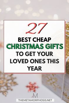 These cheap christmas gifts are perfect OMG!! Now I can definitely get everyone a christmas gift on a budget! Definitely worth checking out these christmas gift ideas! #christmas #giftideas #giftguide Cheap Christmas Gifts, Christmas Decorations, Stocking Stuffers For Girls, Highschool Freshman, College Graduation Gifts, Best Friend Birthday, Good And Cheap, Sentimental Gifts, Student Gifts
