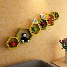 20 Stuff To Buy Ideas In 2020 Home Decor Home Furniture Decor