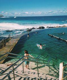 Bronte kids  #bondi #bondibeach #bonditobronte #sydney #sydneylife #sydneycommunity #oz #sky #skyporn #vscosea #sea #bluesky #blue #vscophile #instagood #instadaily #vscocam #vscophoto #vscogrid #vscogood #vscobest #vscosky #vsco #picoftheday #photooftheday #seeaustralia #visitaustralia #nsw #australia #australiagram by anamatopeya http://ift.tt/1KBxVYg