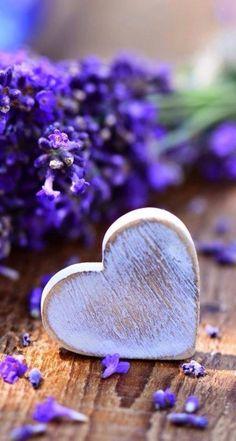 """""""Entonces te das cuenta, de que no es quien te mueve el piso, sino quien te centra... No es quien te roba el corazón, sino quien te hace sentir que lo tienes de vuelta..."""""""