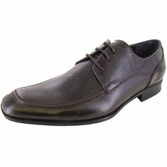 Guess Men 'MGVOLLY' Oxford Shoe « Clothing Impulse
