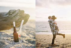 Chilled beach life Source by pixiebubbles beach photoshoot Winter Engagement Photos, Engagement Pictures, Engagement Shoots, Wedding Engagement, Engagement Ideas, Couples Beach Photography, Winter Beach, Beach Wedding Photos, Couple Beach