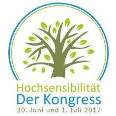 Zweitägiger Fachkongress und Inspiration-Day für Hochsensibilität am 30. Juni und 1. Juli 2017 in Deutschland in der Lüneburger Heide im Camp Reinsehlen