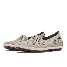 New Balance 22 Womens Casual/Dress Shoes CBY22TP,    #NewBalance,    #CBY22TP,    #Casual/Dress