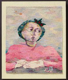Program Information « American Tapestry Alliance
