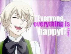 alois_trancy_quote_by_rightgeousrory-d3k7a4e.jpg (500×384)