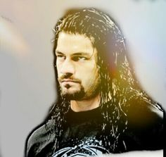 Goodnight my beautiful sweet angel Roman     I'll have sweet dreams of you my angel    . I love you to the moon and the stars and back again my love