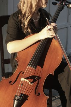 """Cello - the most loved stringed instrument.   Psalm 108:1 """"My heart is steadfast, O God; I will sing and make music with all my soul."""""""