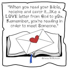 Get free Outlook email and calendar, plus Office Online apps like Word, Excel and PowerPoint. Scripture Doodle, Scripture Art, Bible Art, Bible Verses, Doodle Art Drawing, Card Drawing, Drawing Ideas, Christian Facebook Cover, Bible Study Journal
