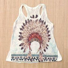 Para andar com paz e leveza conheça nossa linha de camisetas fresquinhas.  Por R$2990  Conheça todas e peça a sua pelo Whats: 13982166299
