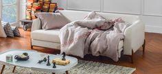Enza Home Mobilya Polka Koltuk Takımı #enza #home #mobilya #polka #koltuk #takımı #yatak #yemek #çocuk #genç #instamoda #berjer #kanepe #sandık #ahşap #kolay #temizlik #lüks #yüksek #evdemoda #evdizayn #restorasyon #furniture #homedecor #homedesign #design #lifestyle #fashion #art #mobilyamarkalarimcom