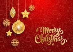 Short Christmas Wishes 2020, Messages, Quotes, & Greetings Short Christmas Greetings, Short Christmas Quotes, Funny Christmas Wishes, Why Christmas, Merry Christmas And Happy New Year, Christmas Humor, Christmas Massage, Happy New Year Quotes, Christmas Decorations