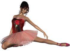 Куклы (клипарт). Обсуждение на LiveInternet - Российский Сервис Онлайн-Дневников 3d Fantasy, Ballet Skirt, Skirts, Fashion, Moda, La Mode, Skirt, Fasion