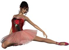 Куклы (клипарт). Обсуждение на LiveInternet - Российский Сервис Онлайн-Дневников 3d Fantasy, Ballet Skirt, Skirts, Fashion, Moda, La Mode, Skirt, Fasion, Fashion Models
